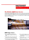 Loop Brush Aerator – Brochure