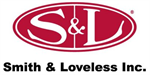 Smith & Loveless Inc.