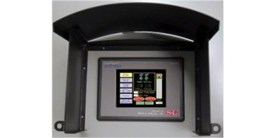 Smith & Loveless - Model Shade Aide™ - HMI Protector