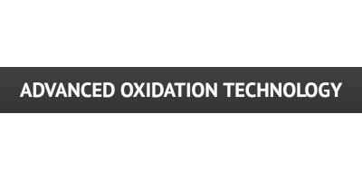 Advanced Oxidation Technology (AOT)