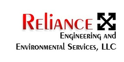 Reliance Engineering and Environmental Services, LLC