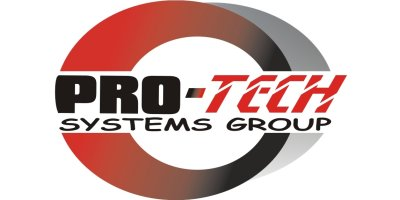 PRO-Tech Systems Group