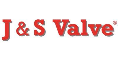 J&S Valve, Inc