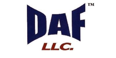 DAF Environmental, LLC