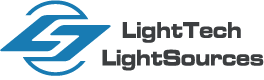 Light Sources, Inc.