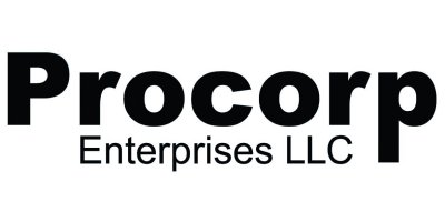 Procorp Enterprises LLC