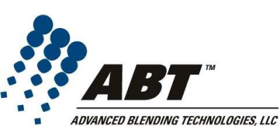 Advanced Blending Technologies, LLC