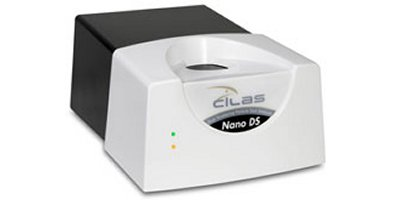 Nano  - Model DLS & SLS - Dual Light Scattering Particle Size Analyzer