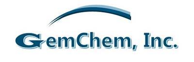 GemChem, Inc.