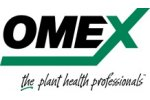 Omex YAM Trials-Video