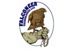 FALCONEER Technologies, LLC