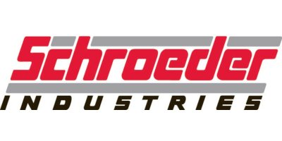 Schroeder Industries LLC