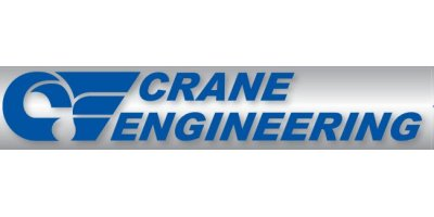 Crane Engineering Inc.