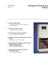 Ammonia Analyzer 8232 Brochure