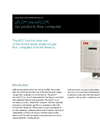 ABB - Model microFLO Series - Basic Flow Computer - Datasheet