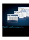 Totalflow software