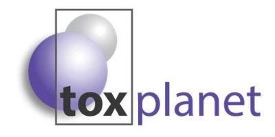 ToxPlanet
