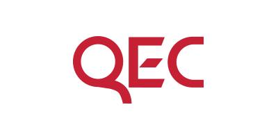 Quality Environmental Containers, Inc. (QEC)