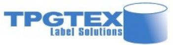 TPGTEX Label Solutions