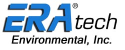 ERAtech Environmental, Inc.