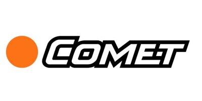 COMET S.p.A.
