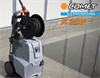 HIGH PRESSURE CLEANER - COMET K 250