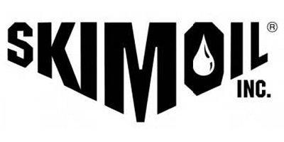 SkimOil Inc.