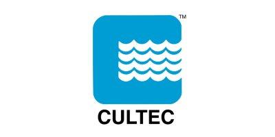 Cultec, Inc.