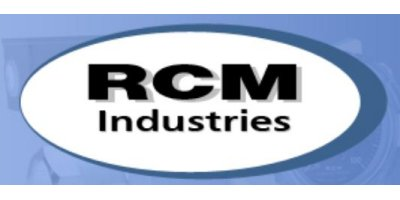 RCM Industries, Inc.