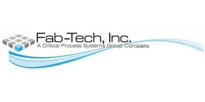 FAB-TECH Incorporated