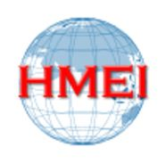 HMEI - Association of Hydro-Meteorological Equipment Industry