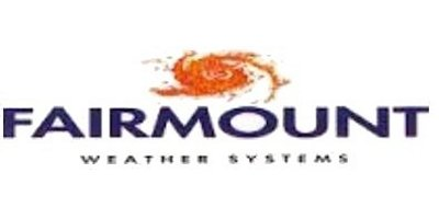 Fairmount Weather Systems Ltd