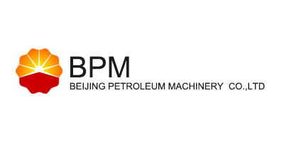 Beijing Petroleum Machinery Co.,Ltd