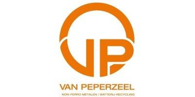 Van Peperzeel b.v.