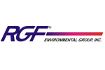 RGF Environmental Group, Inc