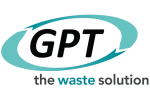 GPT Waste Management Ltd