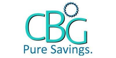 CBG Biotech/CBG Technologies