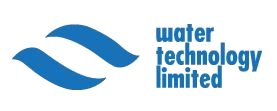 Water Technology Ltd.