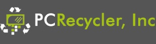 PC Recycler, Inc