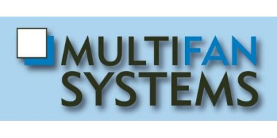 Multi Fan Systems Limited