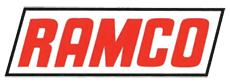 RAMCO Manufacturing Company, Inc.