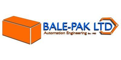 Bale-Pak Ltd