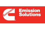 Cummins Inc.  - Cummins Emission Solutions
