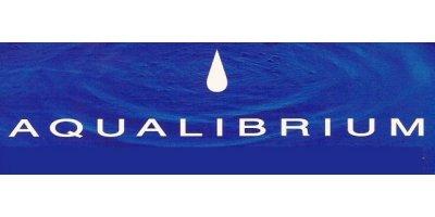 Aqualibrium Ltd