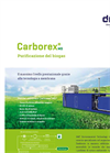 CarborexMS Leaflet - IT