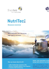 NutriTec - Resource recovery