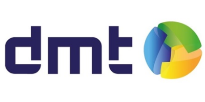 DMT Global Environmental Solutions BV