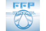 F.F.P. Systems Inc.