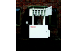 Thermo Scientific - Model Partisol™ 2300 - Speciation Sampler