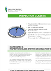 Inspection Glass IG Brochure